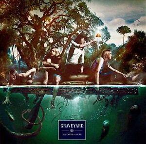 CD-NEW-HISINGEN-BLUES-GRAVEYARD