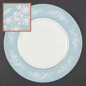 Formal Royal Dalton Alexandra place settings and completer piece