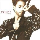 Prince CDs & DVDs Greatest Hits