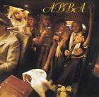 Remastered ABBA Vinyl Music Records