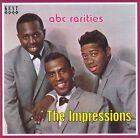 ABC 1999 Music CDs