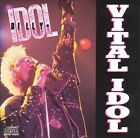Rock CDs Billy Idol