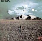 John Lennon Limited Edition LP Vinyl Records