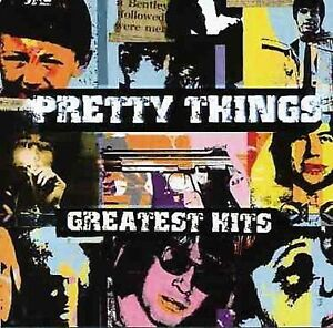 Latest-Writs-Greatest-Hits-by-The-Pretty-Things-CD-May-2005-Snapper