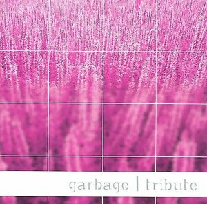 NEW-Tribute-to-Garbage-Audio-CD