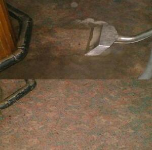 FURNACE ,DUCT,CARPETS.CENTRAL AIR- WHOLE HOUSE CLEANED