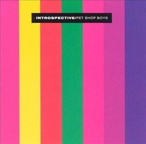 PET-SHOP-BOYS-Introspective-CDP-7-90868-2-1988-CD