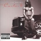 Music CDs Lil Wayne 2005
