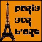 Paris sur l'Art