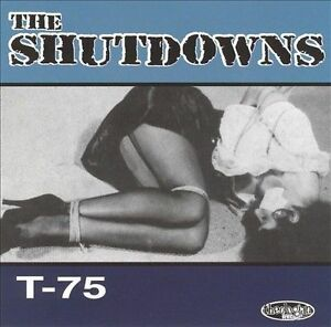 T-75-by-The-Shutdowns-CD