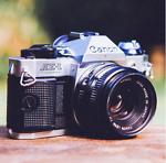 japan.camera.store