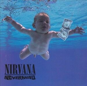 Nevermind-by-Nirvana-US-CD-Aug-1991-Geffen