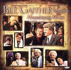 Bill Gaither Vinyl Records