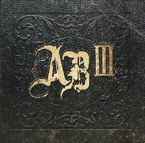 Alter Bridge III(SLASH,CREED)