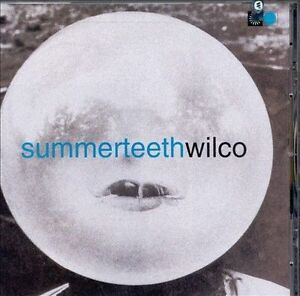 WILCO-SUMMERTEETH-Double-LP-Vinyl-Bonus-CD-Album-BRAND-NEW