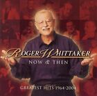 Rock CDs Roger Whittaker