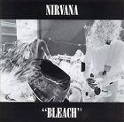 Nirvana Music Cassettes
