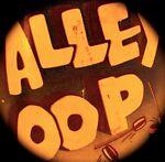 Alley Oop Shop