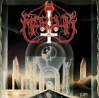 Marduk 2012 Music CDs