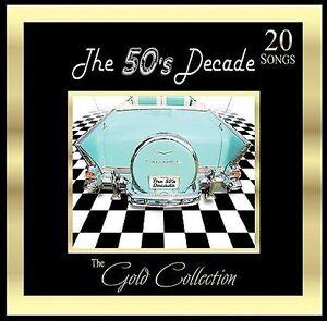 Various - First Decade 1992 - 2002