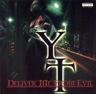 Y&T R&B & Soul Music CDs