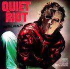 Quiet Riot Music CDs