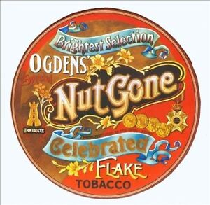 SMALL-FACES-Ogden-039-s-Nut-Gone-Flake-3-CD-Charly-Complete