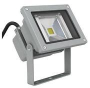 LED Scheinwerfer RGB