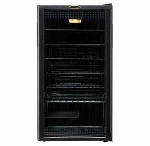 Danby Wine Cooler / Beverage Cooler