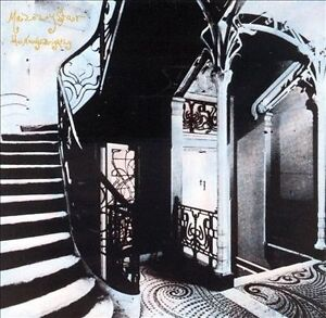 She Hangs Brightly by Mazzy Star (Vinyl,...