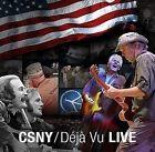 Deja Vu Music CDs & DVDs