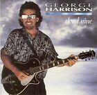 Rock CDs George Harrison