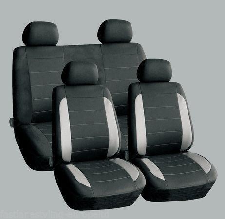 Seat Ibiza Seat Covers Ebay
