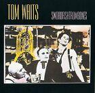 Tom Waits Vinyl Records