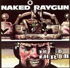 Naked Raygun Music CDs & DVDs