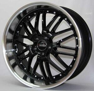 20-inch-versus-4x4-wheels-5-114-3-dodge-toyota-nissan-all-4x4-mazda-ford