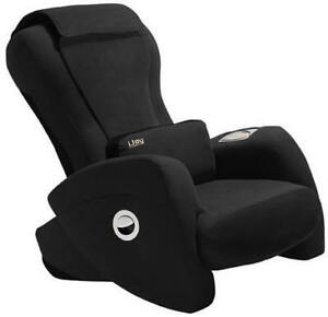 iJoy Robotic Massage Chair