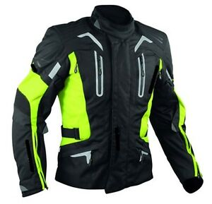 *** BRAND NEW, FULL RIDING GEAR PACKAGE ***
