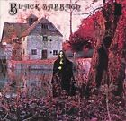 Black Sabbath by Black Sabbath (CD, 1990, Warner Bros.)