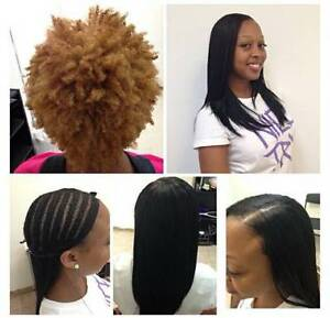 Transform your look with beautiful, natural Hair Extensions