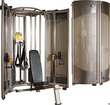 Torque F7 Home Gym - $2000 One Mile Ipswich City Preview