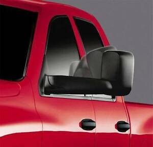 New Replacement Truck Parts- Tow Mirrors, Bumpers, Grills & More Edmonton Edmonton Area image 2