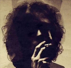 Psychic Paramount Ii w/download vinyl LP NEW sealed
