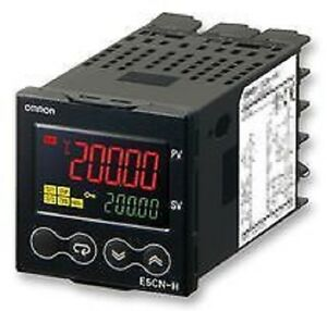 OMRON INDUSTRIAL AUTOMATION E5CN-HR2M-500