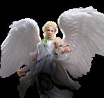 Gamerz-Heaven