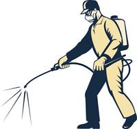 Honest Pest Control and Exterminating Services