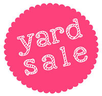 Multi Family Yard Sale - Portland Hills, Dartmouth