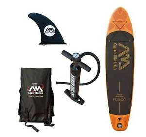 Stand Up Paddle Boards - From $549