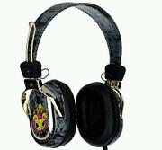 Skullcandy Agent Over Ear Headphones