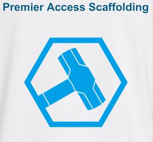 premier access scaffolding Waterloo Inner Sydney Preview
